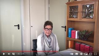 Video: WISO über EOS Deutscher Inkassodienst 30.11.2020